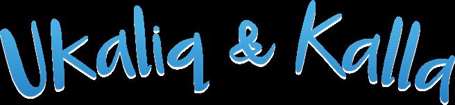 Logo_png_u&k