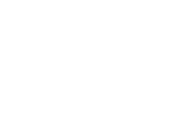 NITV logo