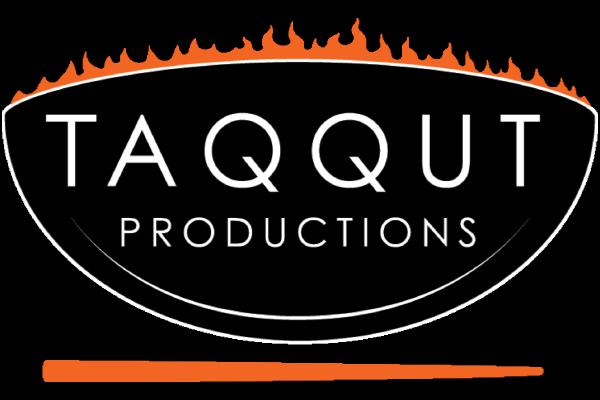 Taqqut logo